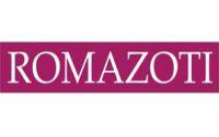 Магазин Romazoti
