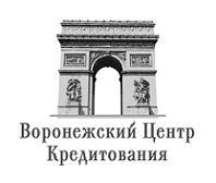 ООО ВЦК