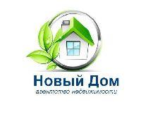 ООО Новый дом