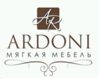 Салон мягкой мебели Ardoni
