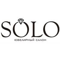 Ювелирный салон SOLO