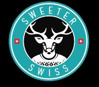 Кофейня Sweeter swiss