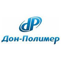 """ООО """"Дон-Полимер"""""""