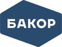 Компания Бакор