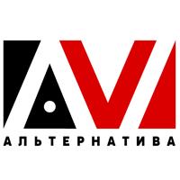 Агентство недвижимости «Альтернатива»