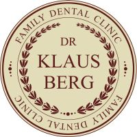Семейная стоматология Dr. Klaus Berg