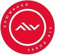 Компания АВА-Трейд