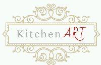 Компания «Kitchen Art»