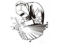 Газоэлектросварщики и монтажники работу ищут. Аттестация НАКС.