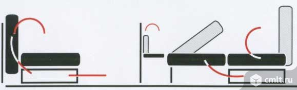 Картинки по запросу выкатной механизм сабля