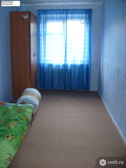 2-комнатная квартира 42,7 кв.м
