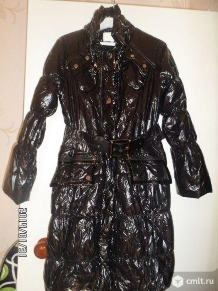 Купить женскую одежду воронеж