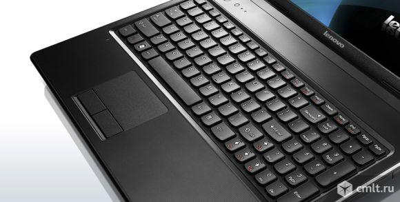 Игры На Ноутбук Lenovo G575