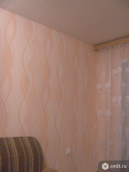 2-комнатная квартира 42 кв.м в районе ВАИ