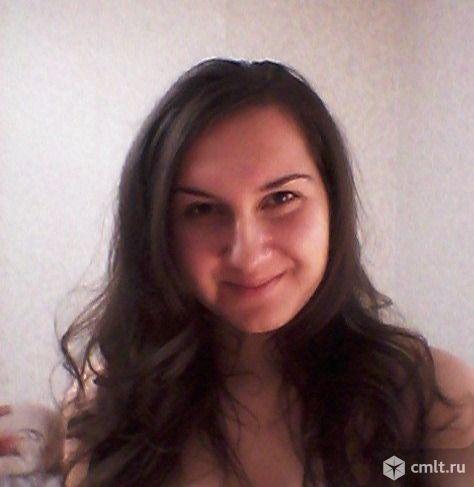 Актуальный поиск соискателей с резюме индивидуального предпринимателя в Москве.