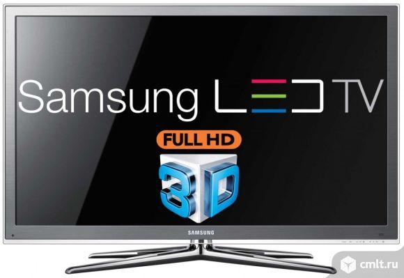 ремонт жк и плазменных телевизоров Samsung в Воронеже