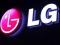 ремонт жк и плазменных телевизоров LG в Bоронеже