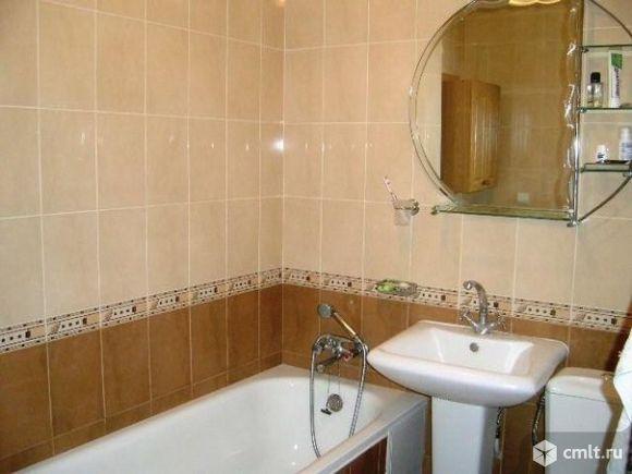 Ванная комната аккуратно под ключ: плитка, пластик ...: https://www.cmlt.ru/ad-a21509446