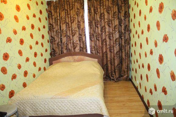 Одно-двухкомнатные квартиры в аренду краткосрочно в Северном
