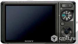 Фотоаппарат Sony-DSC-WX1, 10.2 Мпиксел, видео HD, панорама. Фото 1.