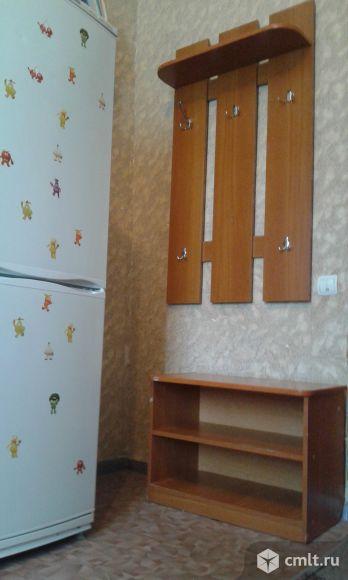 Депутатская ул., №7. Комната, 15 кв.м, 4/4 эт. кирпичного