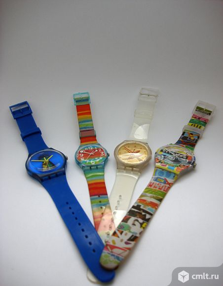 Наручных воронеже продать часов в человеко калькуляция часа стоимости