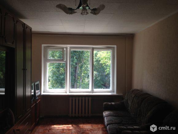 Комната 18 кв.м. Фото 4.
