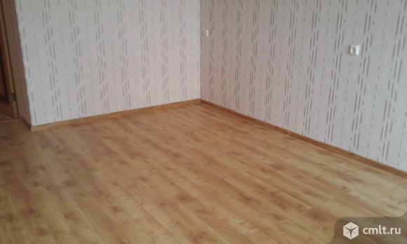 2-комнатная квартира 93 кв.м
