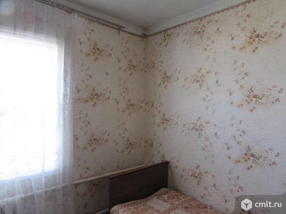Бобров, Гагарина ул., №262. Дом, 156.3 кв.м, 12 соток, газ