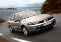 Оптика и электрика для Renault Laguna 2