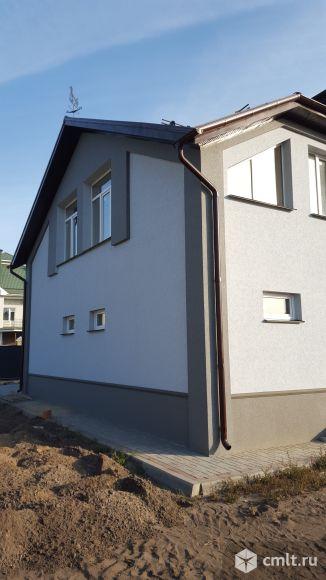 Дом 575 кв.м