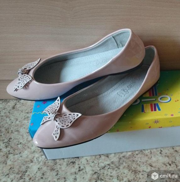 Нарядные платья для девочки+туфли