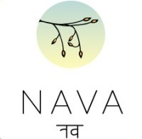 Nava, интернет-магазин здоровой еды