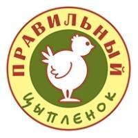 Правильный цыпленок, сеть магазинов