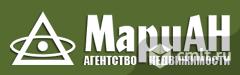 Агентство недвижимости «Мариан»