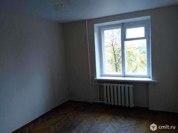 Одна комната 13 кв.м