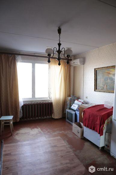 Шендрикова ул., №13. Четырехкомнатная квартира