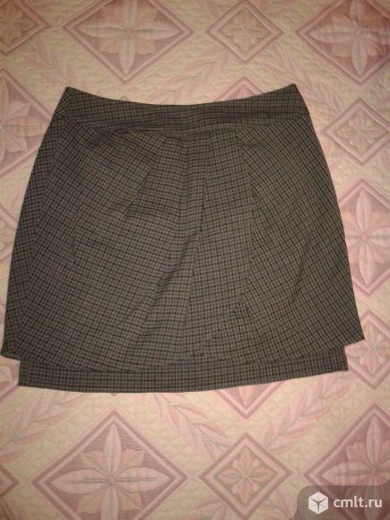 Модная юбка yessica Германия р.42-44