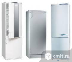 Куплю нерабочие холодильники. Фото 1.