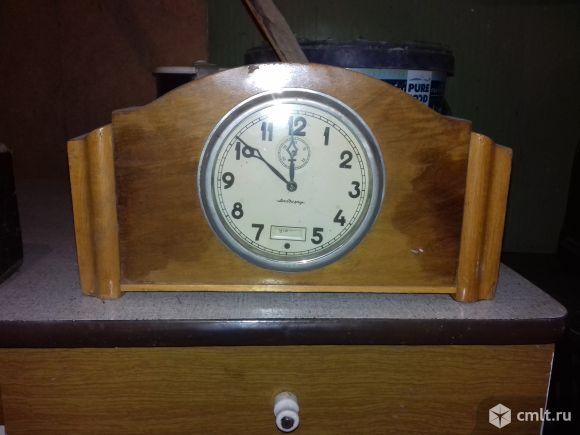 Часы владимир продам саратове стоимость в часа няни