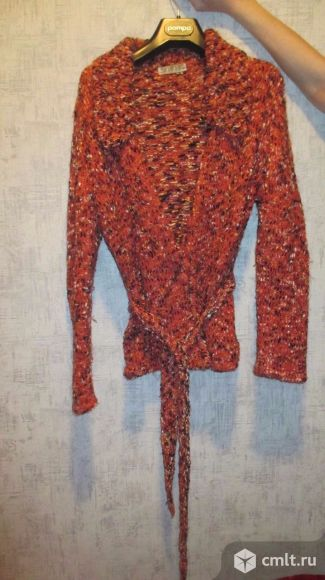 Продаю женские кофты. Фото 1.