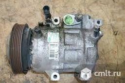 МКПП, АКПП, двигатель, стартер, генератор,компрессор кондиционера,испаритель, осушитель, трубка кондиционера рулевая рейка, насос гур, трубки гур,