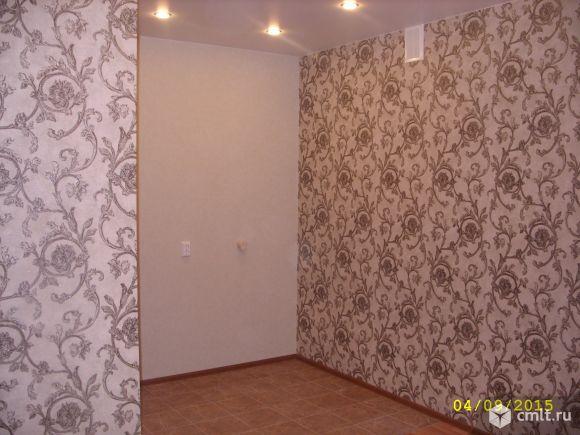 2-комнатная квартира 29 кв.м  студия
