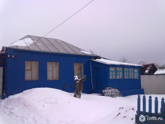 Хохольский район, Петино. Дача, 30 кв.м, 7.5 сотки, 800 тыс. Фото 3.