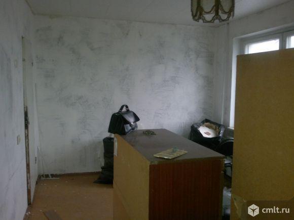 Одна комната 17 кв.м