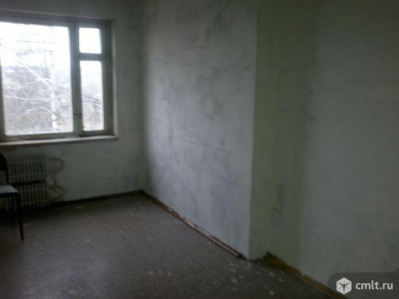 Одна комната 10 кв.м