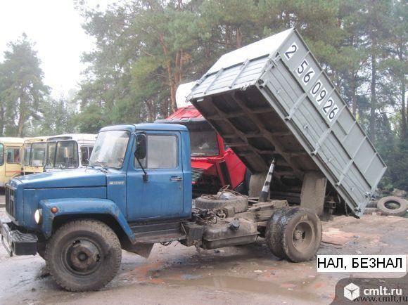 Вывоз крупногабаритного бытового мусора. Вывоз строительного мусора 5 класса опасности. Боковая, задняя загрузка и выгрузка. Работаем с налом и безналом.утилизация старой мебели.вынос ванн и батарей.