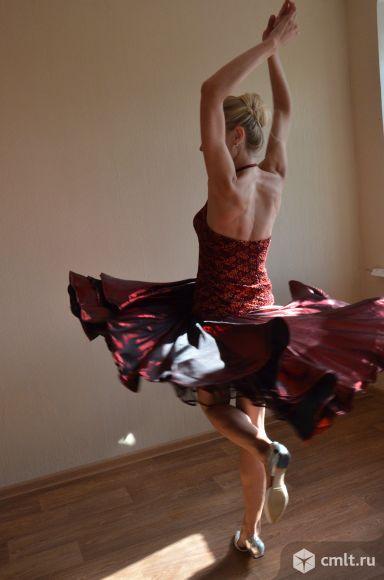 Красивое платье на выпускной и на торжественные мероприятия. Фото 5.