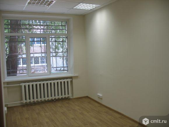 Бизнес-центр «Гипрокаучук»
