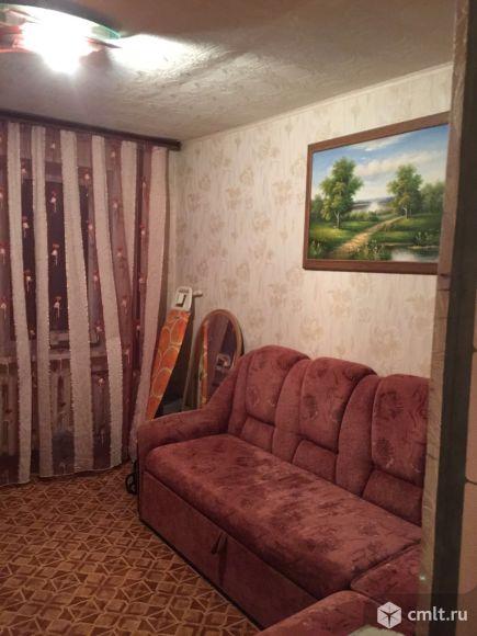 Продается комната 18,6 кв.м